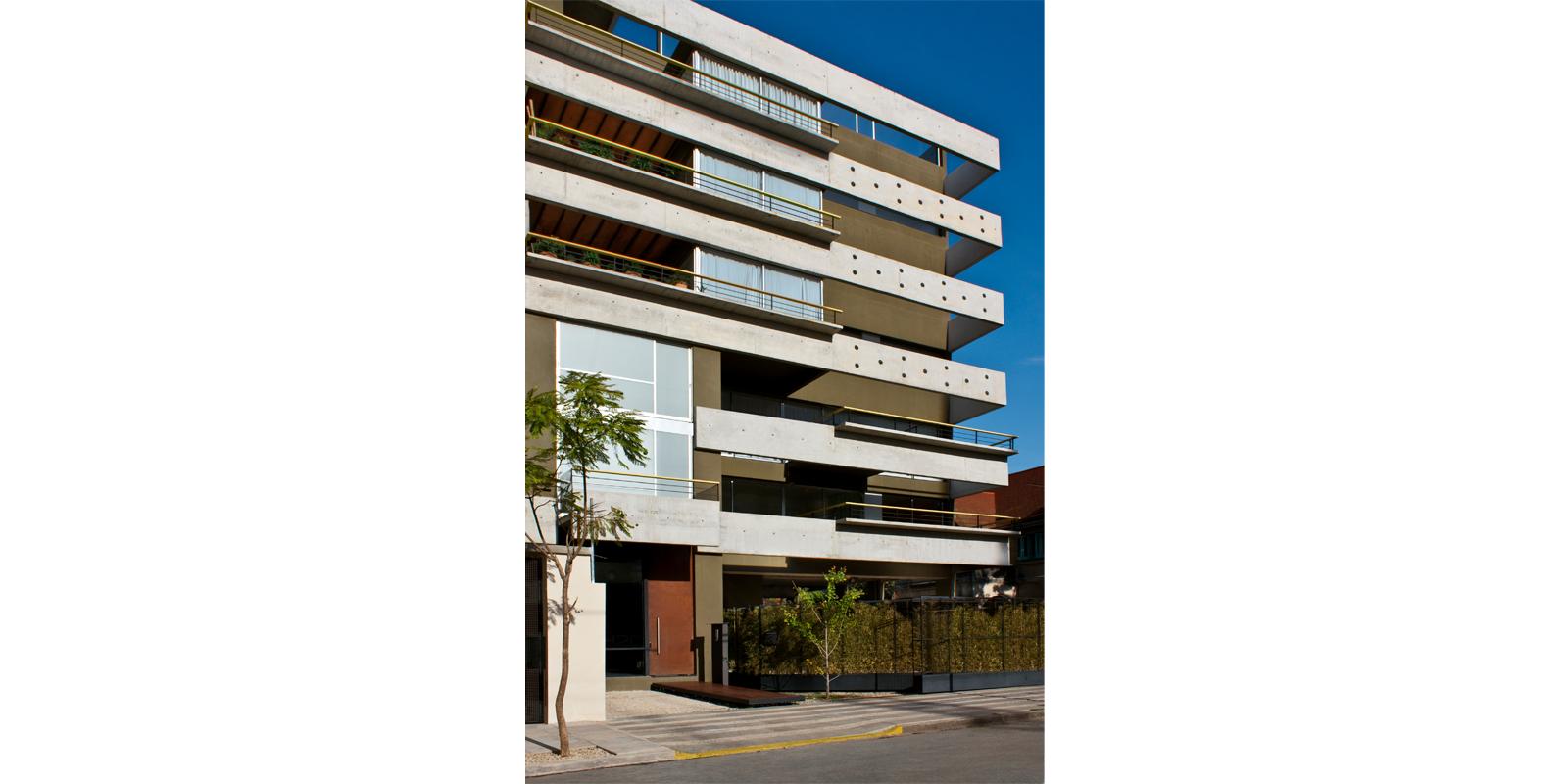 ProyectoC_Arquitectos_Portfolio_01_Alberdi