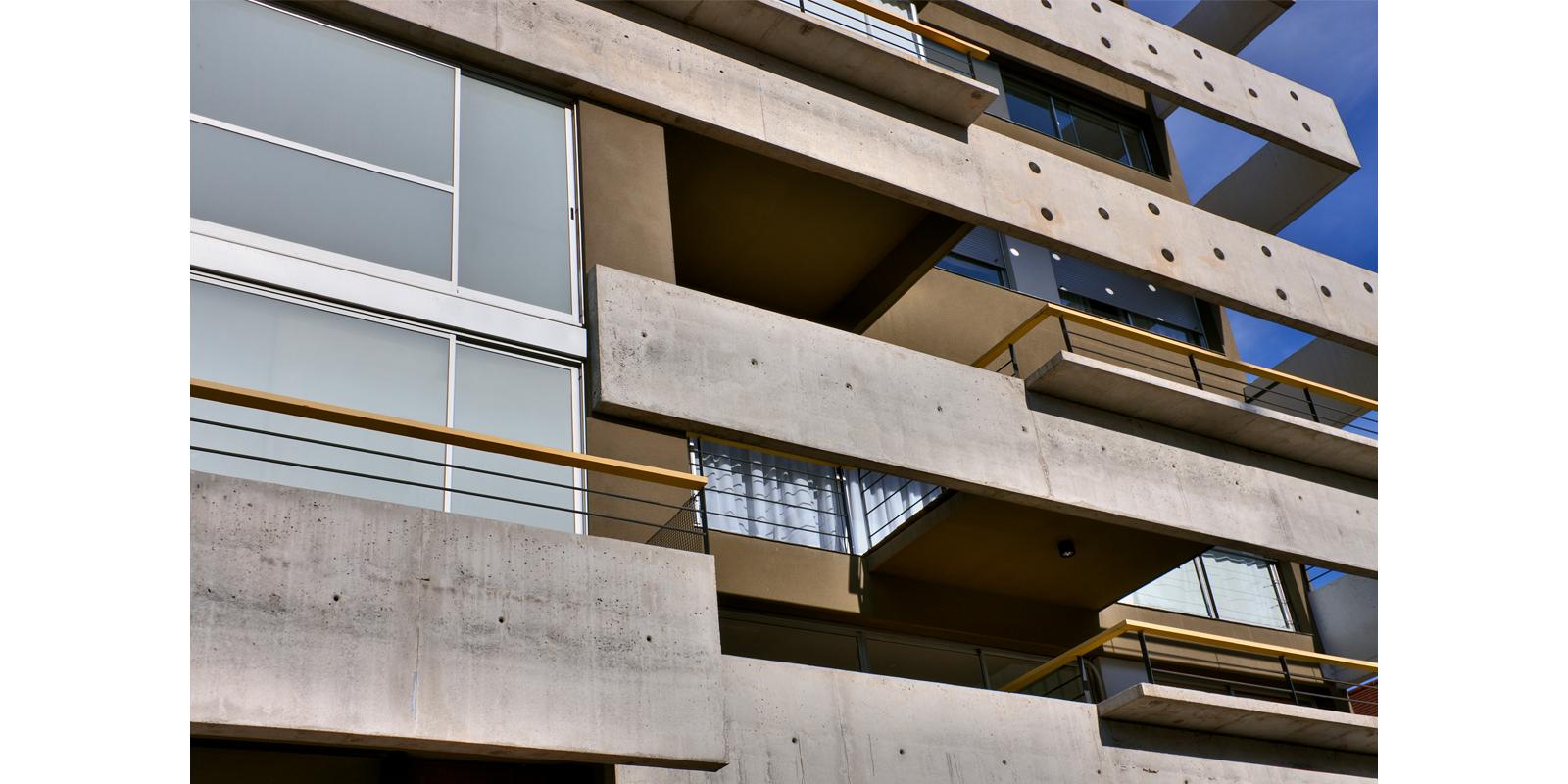 ProyectoC_Arquitectos_Portfolio_02_Alberdi