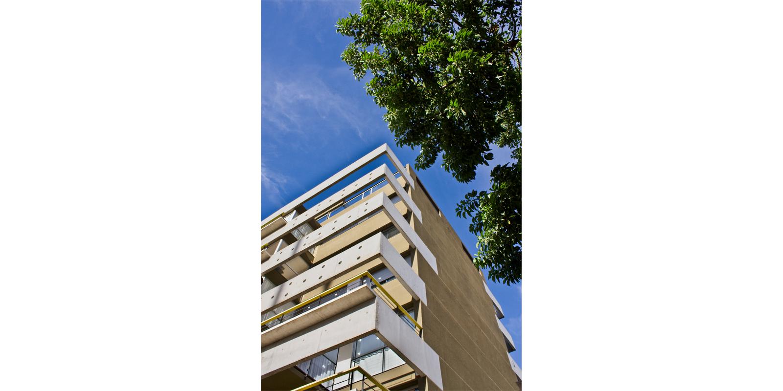 ProyectoC_Arquitectos_Portfolio_03_Alberdi