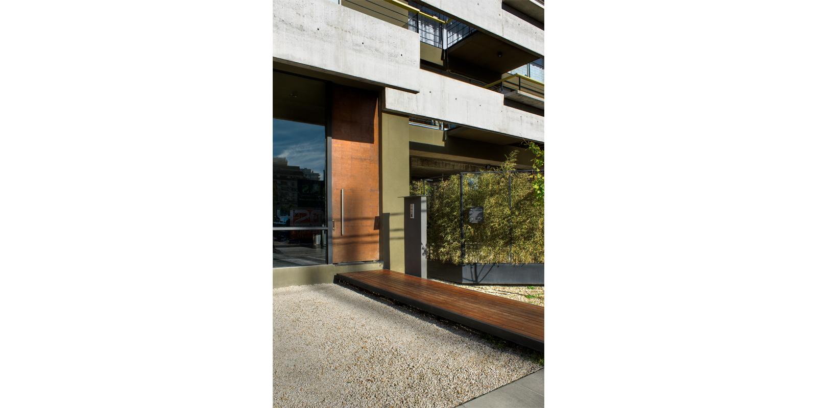 ProyectoC_Arquitectos_Portfolio_04_Alberdi
