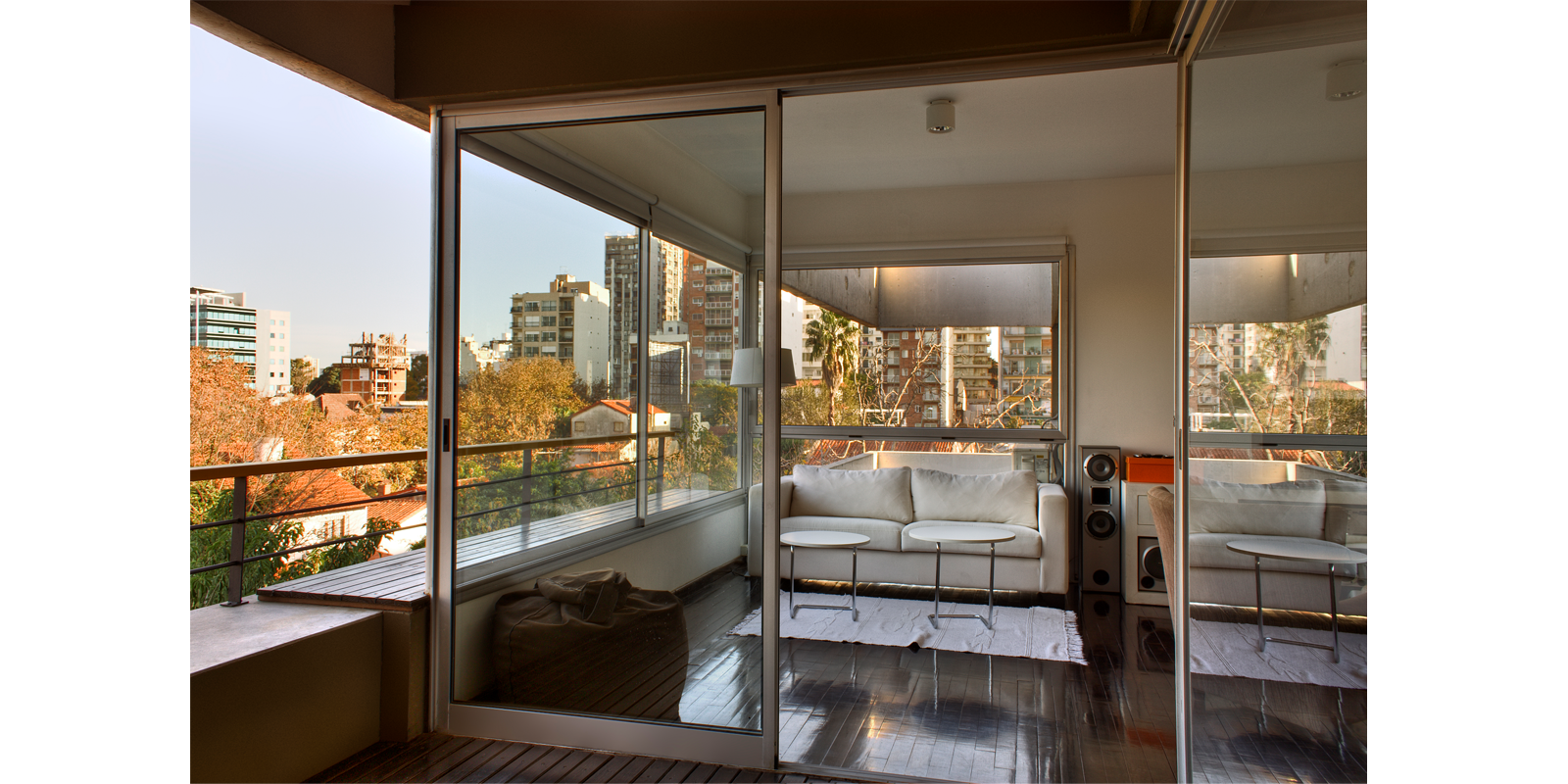 ProyectoC_Arquitectos_Portfolio_06_Alberdi