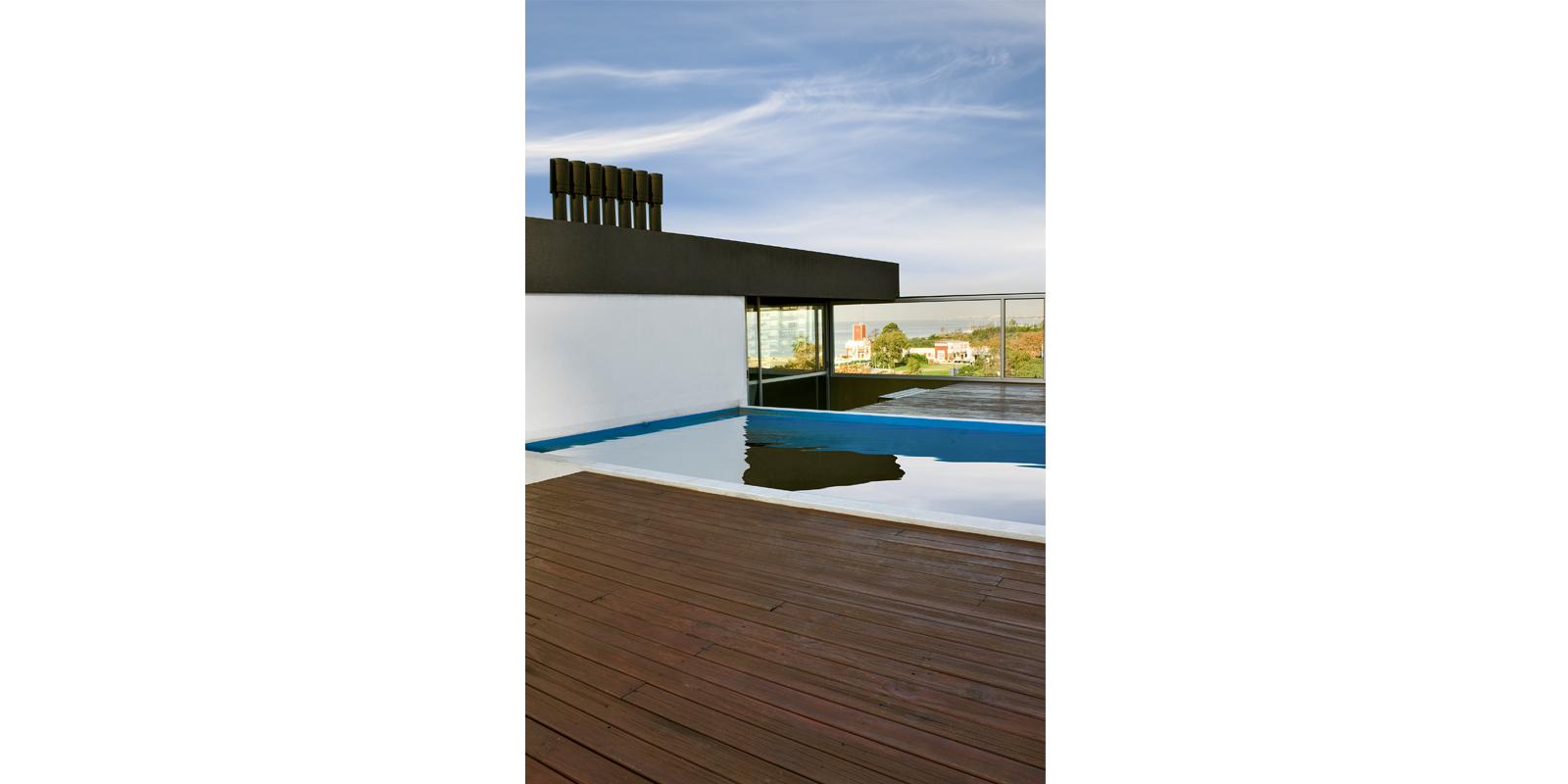 ProyectoC_Arquitectos_Portfolio_07_Alberdi