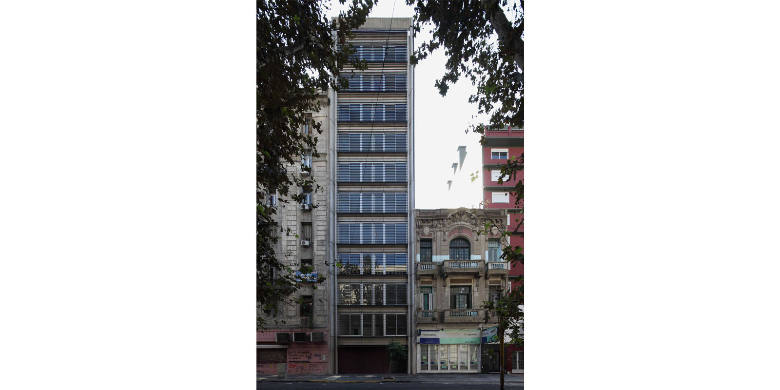 ProyectoC_Arquitectos_Portfolio_01_Mexico