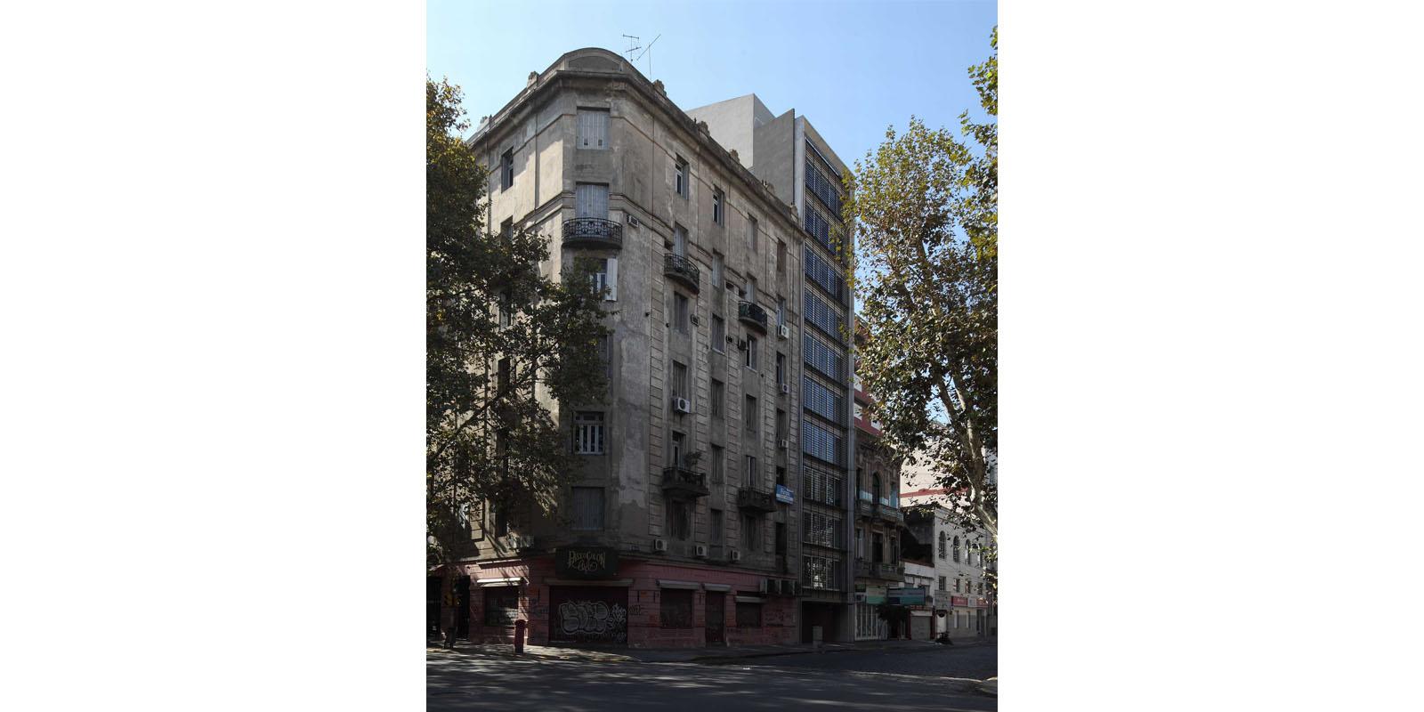 ProyectoC_Arquitectos_Portfolio_03_Mexico