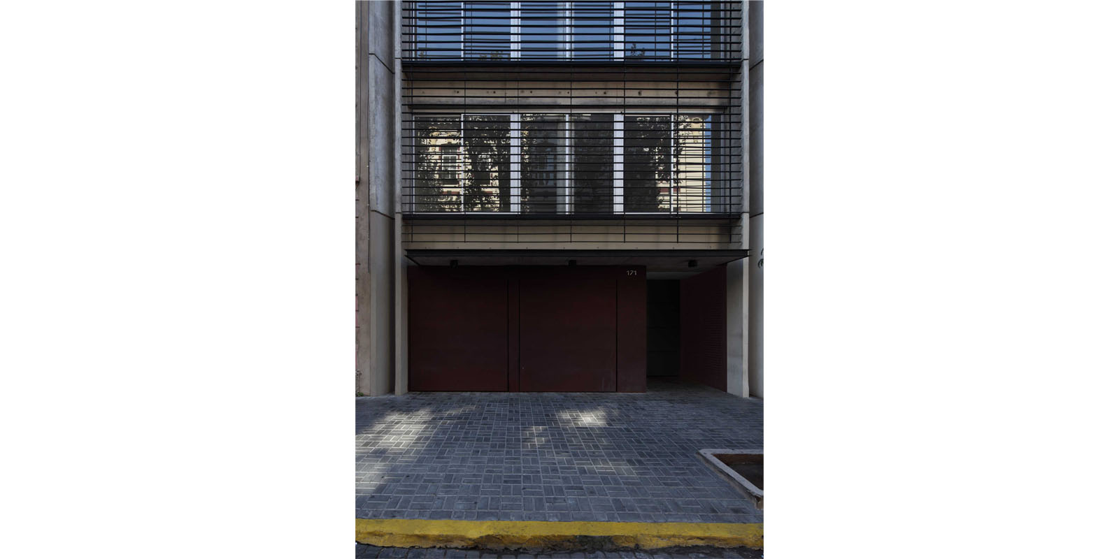 ProyectoC_Arquitectos_Portfolio_04_Mexico