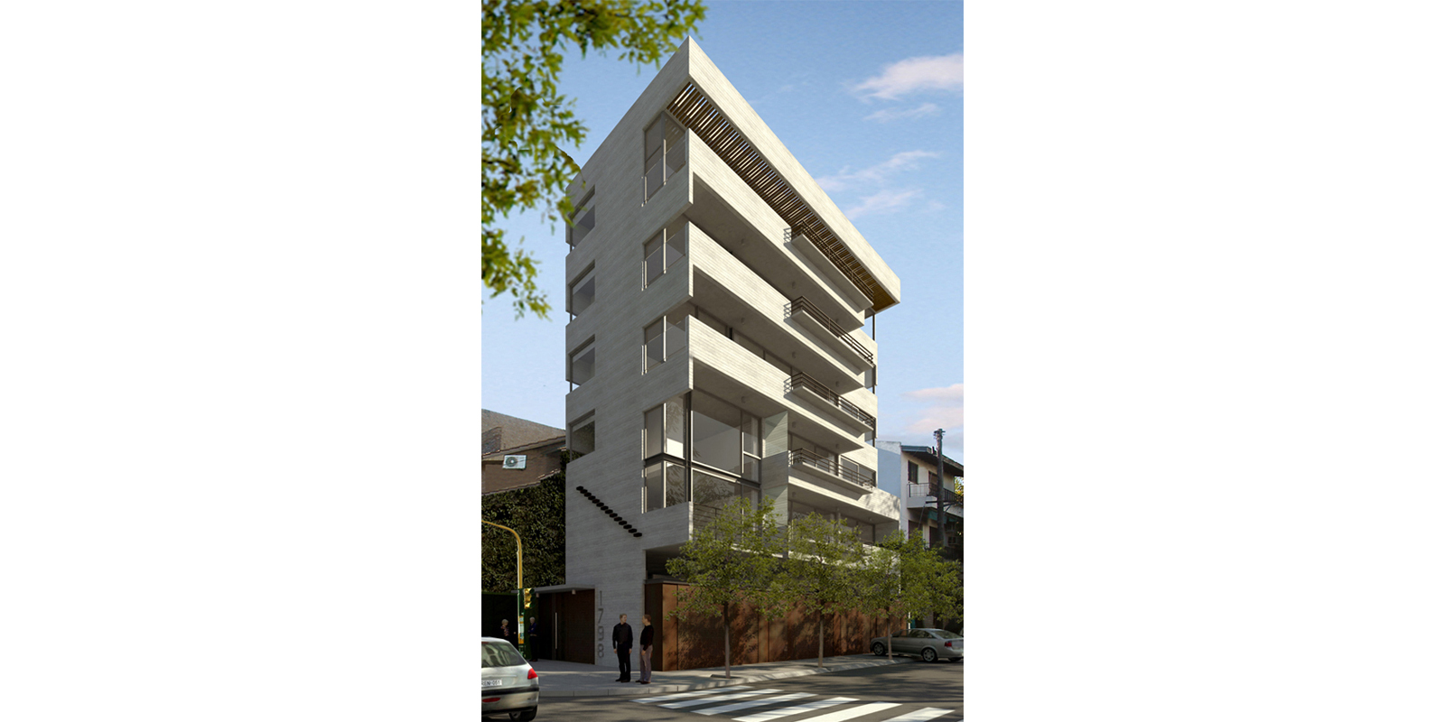 ProyectoC_Arquitectos_Portfolio_01_Caseros