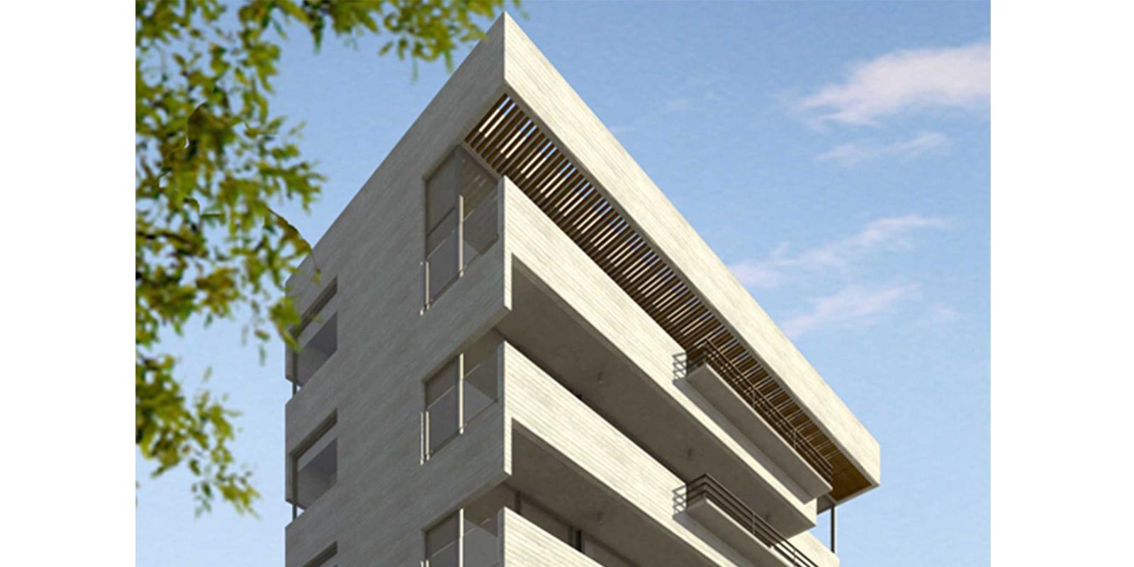 ProyectoC_Arquitectos_Portfolio_03_Caseros
