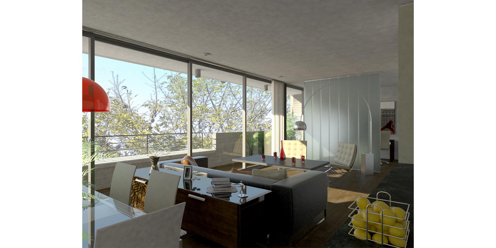 ProyectoC_Arquitectos_Portfolio_04_Caseros