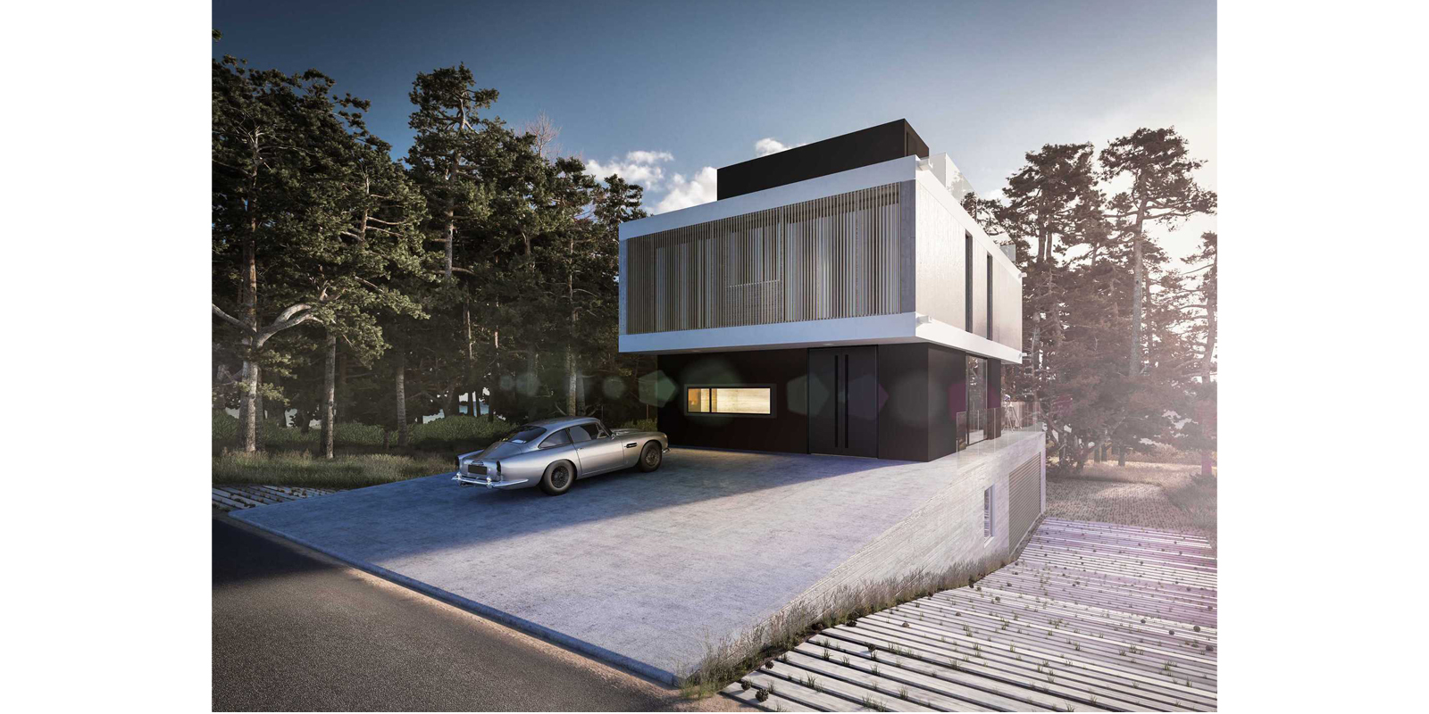 ProyectoC_Arquitectos_Portfolio_01_CasaPinamar