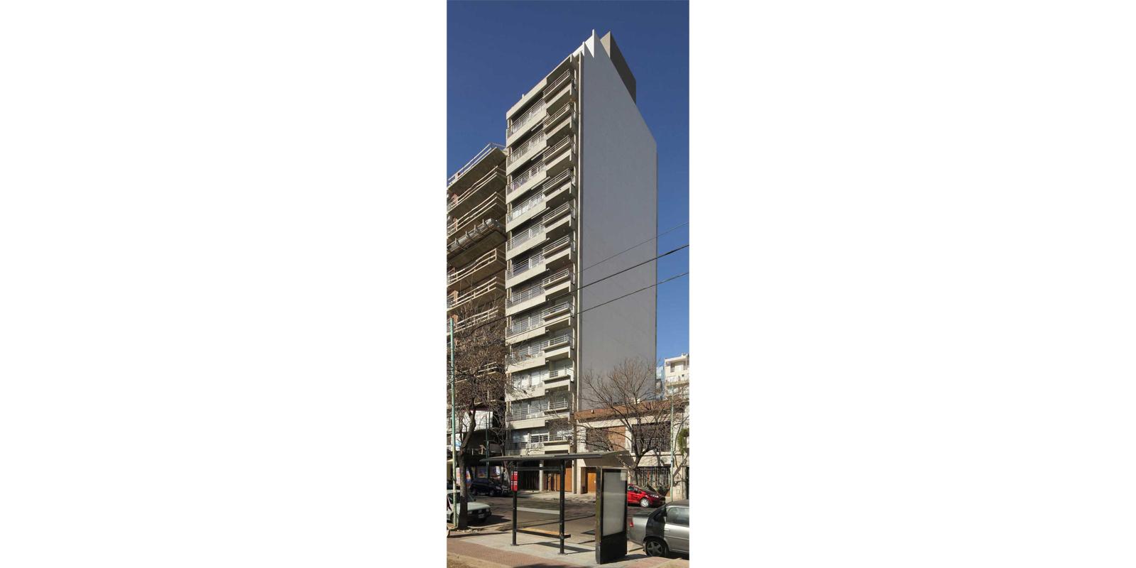 ProyectoC_Arquitectos_Portfolio_01_Monroe