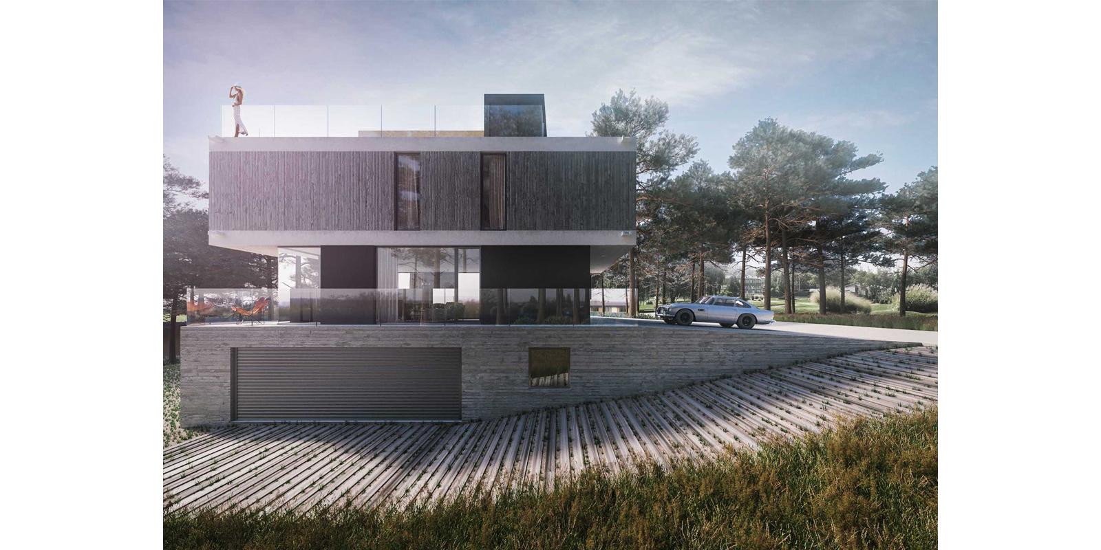 ProyectoC_Arquitectos_Portfolio_02_CasaPinamar