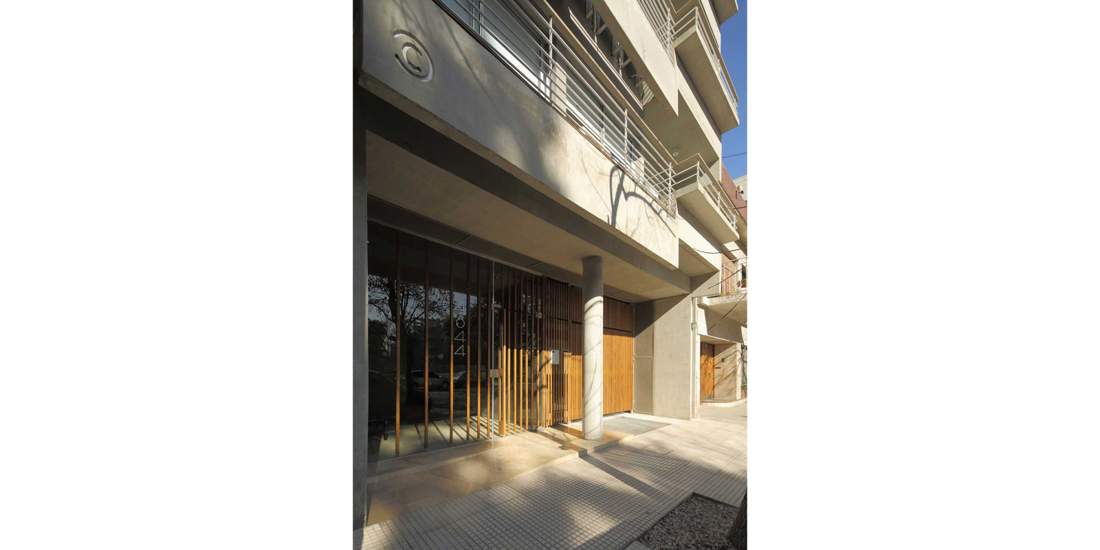 ProyectoC_Arquitectos_Portfolio_02_Monroe