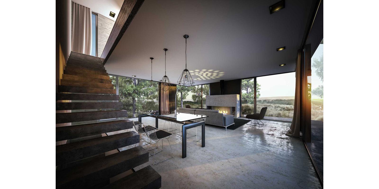 ProyectoC_Arquitectos_Portfolio_04_CasaPinamar