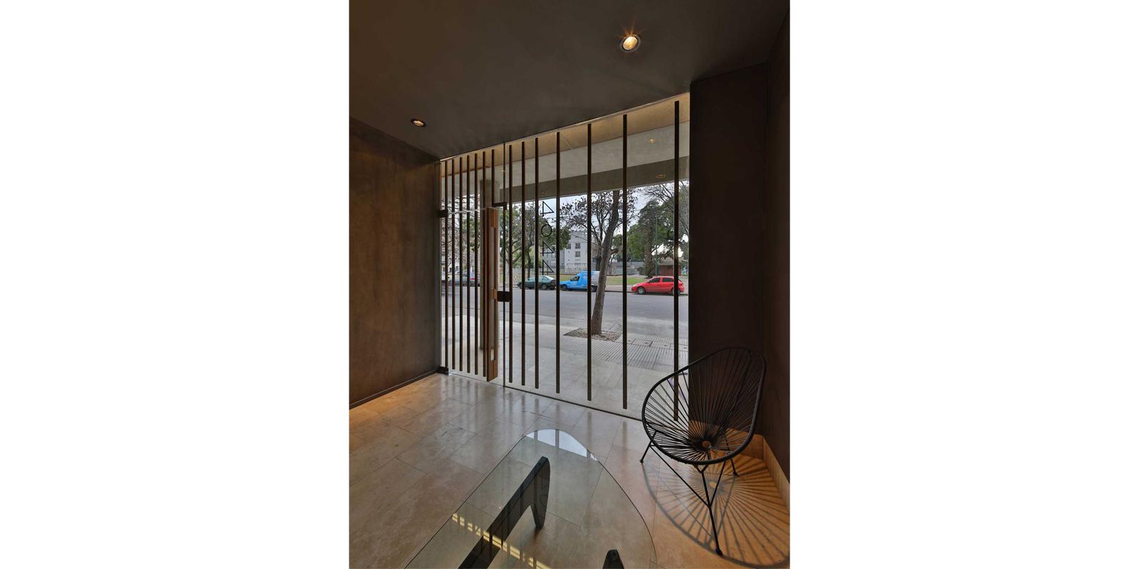 ProyectoC_Arquitectos_Portfolio_08_Monroe