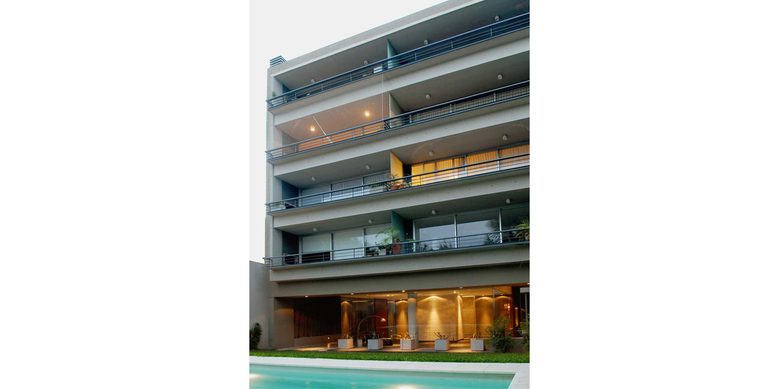 ProyectoC_Arquitectos_Portfolio_01_Ricardo Gutierrez