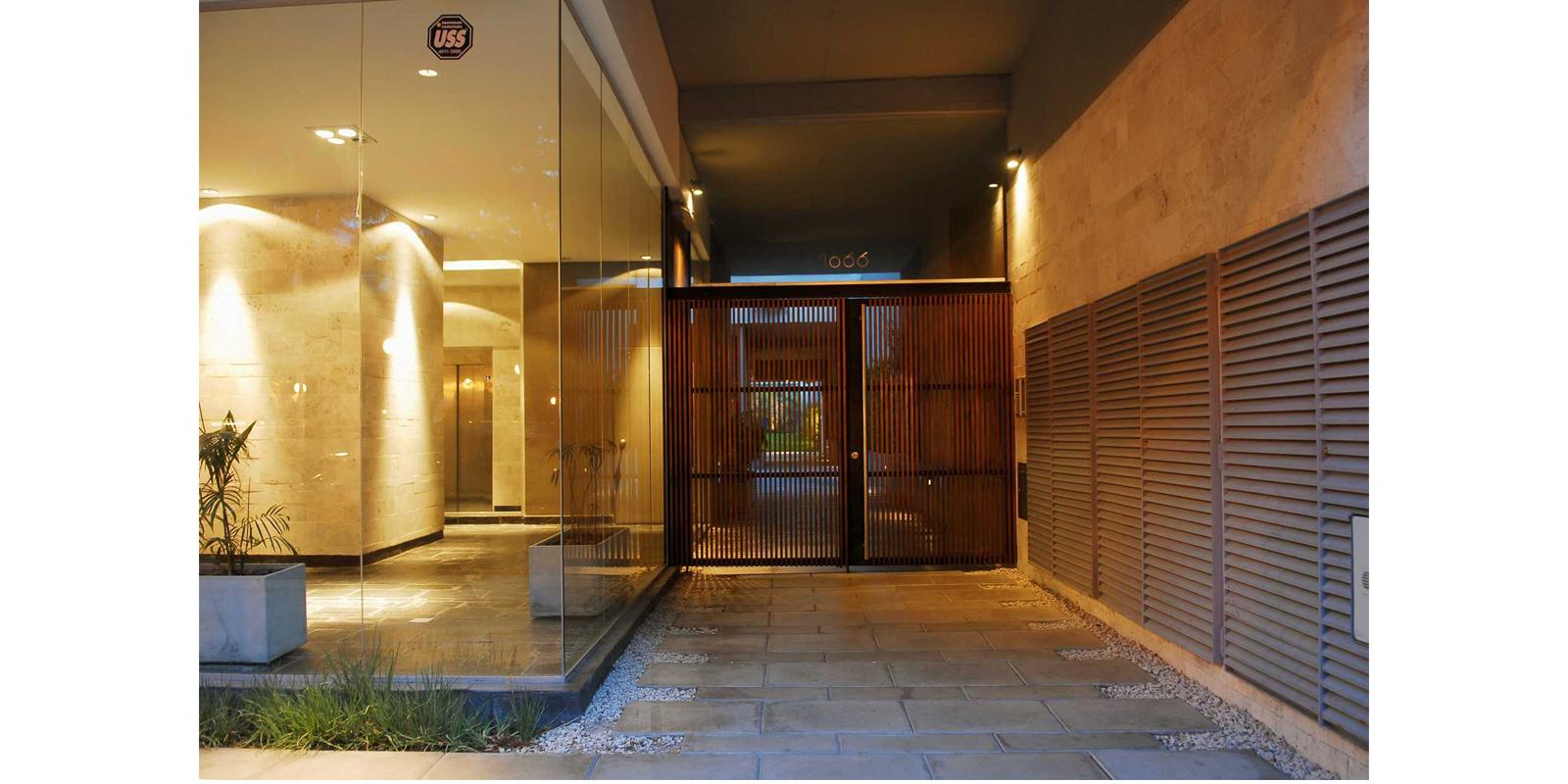 ProyectoC_Arquitectos_Portfolio_05_Ricardo Gutierrez