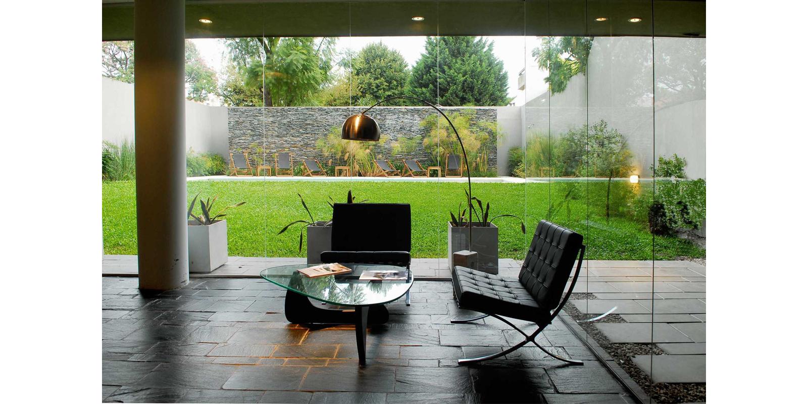 ProyectoC_Arquitectos_Portfolio_07_Ricardo Gutierrez