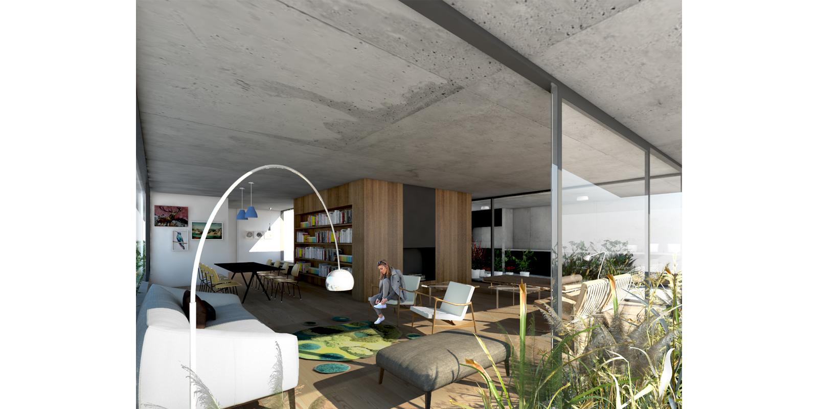 ProyectoC_Arquitectos_Portfolio_03_Melian
