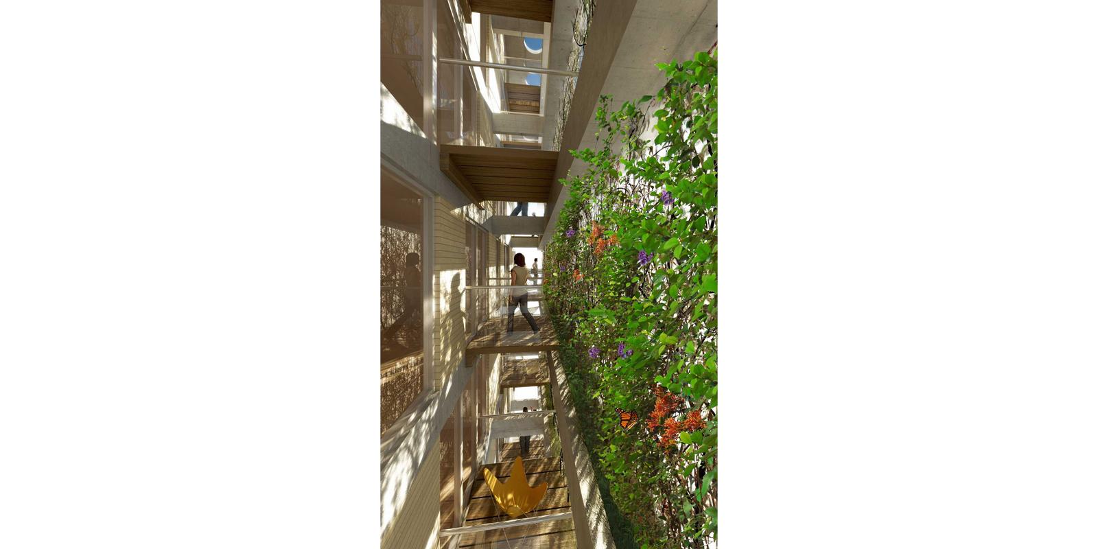 ProyectoC_Arquitectos_Portfolio_02_Amenabar