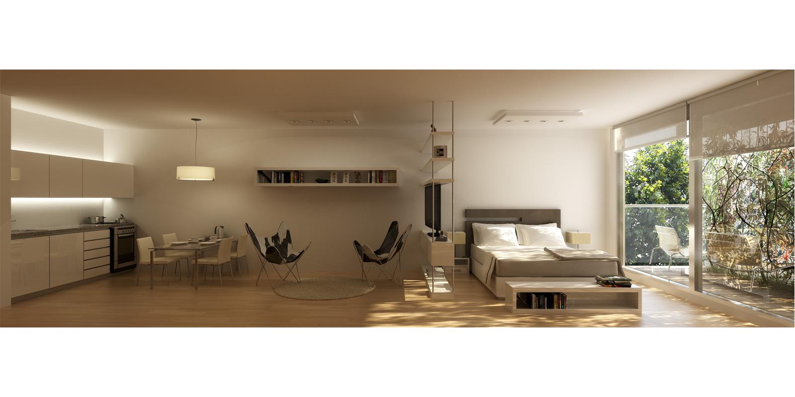ProyectoC_Arquitectos_Portfolio_05_Amenabar