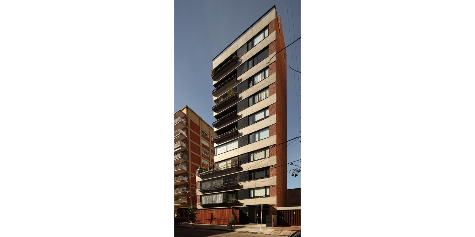 ProyectoC_Arquitectos_Portfolio_01_VicenteLopez