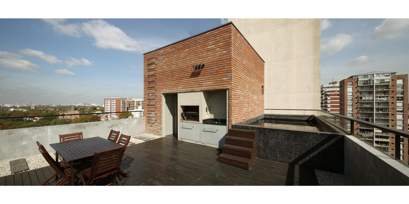 ProyectoC_Arquitectos_Portfolio_08_VicenteLopez