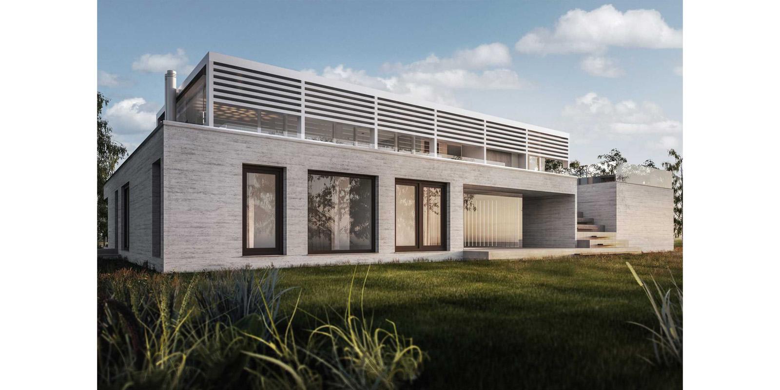 PoyectoC_Arquitectos_Portfolio_01_CasaV