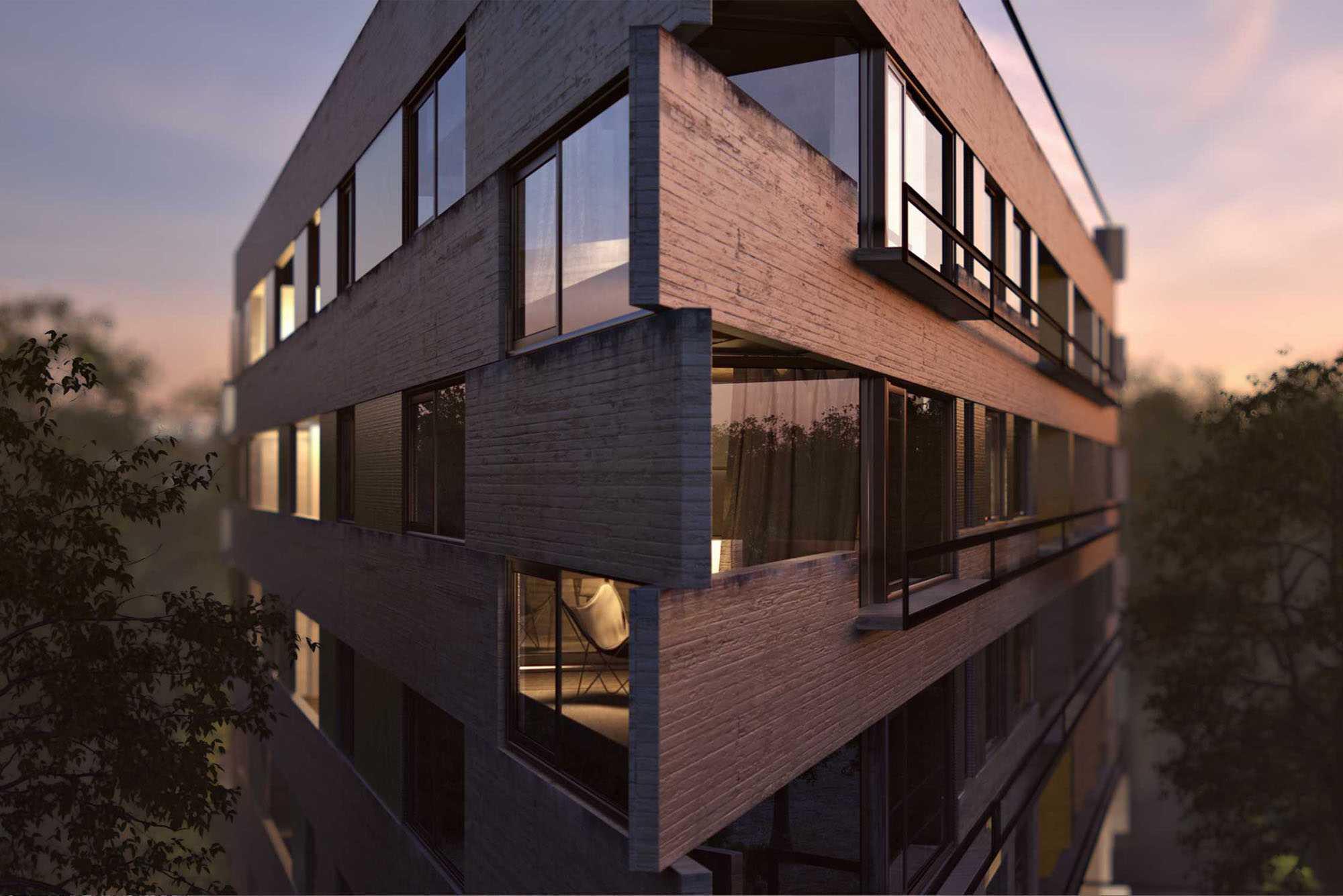 ProyectoC_Arquitectos_Portfolio_01_ParkViewFlorida