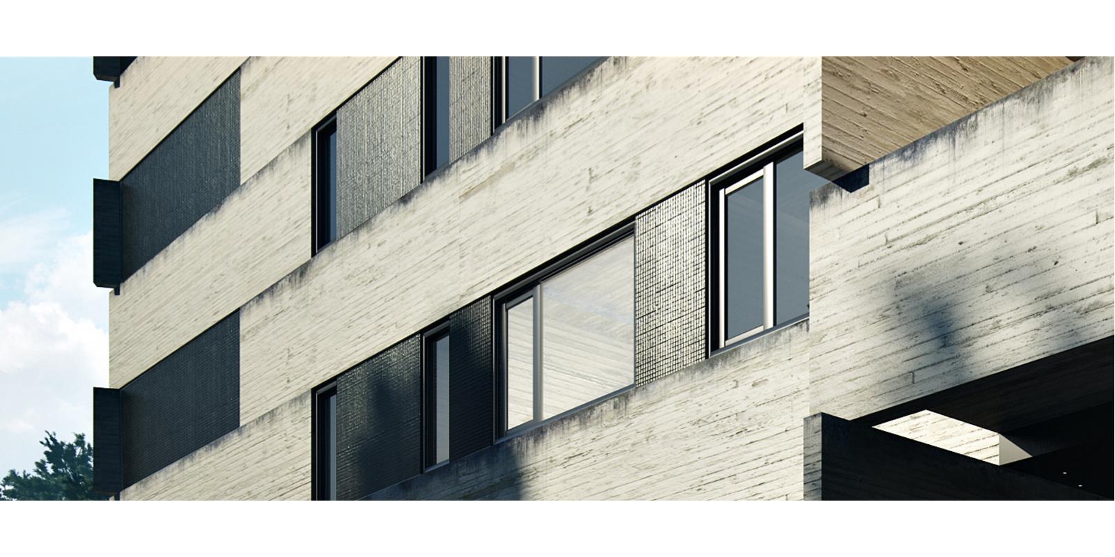 ProyectoC_Arquitectos_Portfolio_03_ParkViewFlorida
