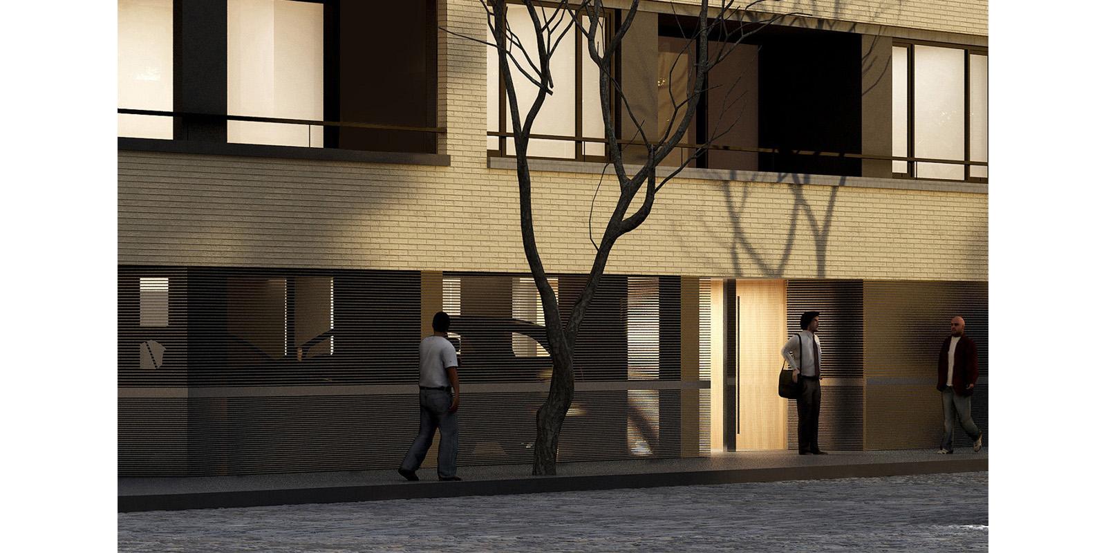 ProyectoC_Arquitectos_Portfolio_02_Paysandu