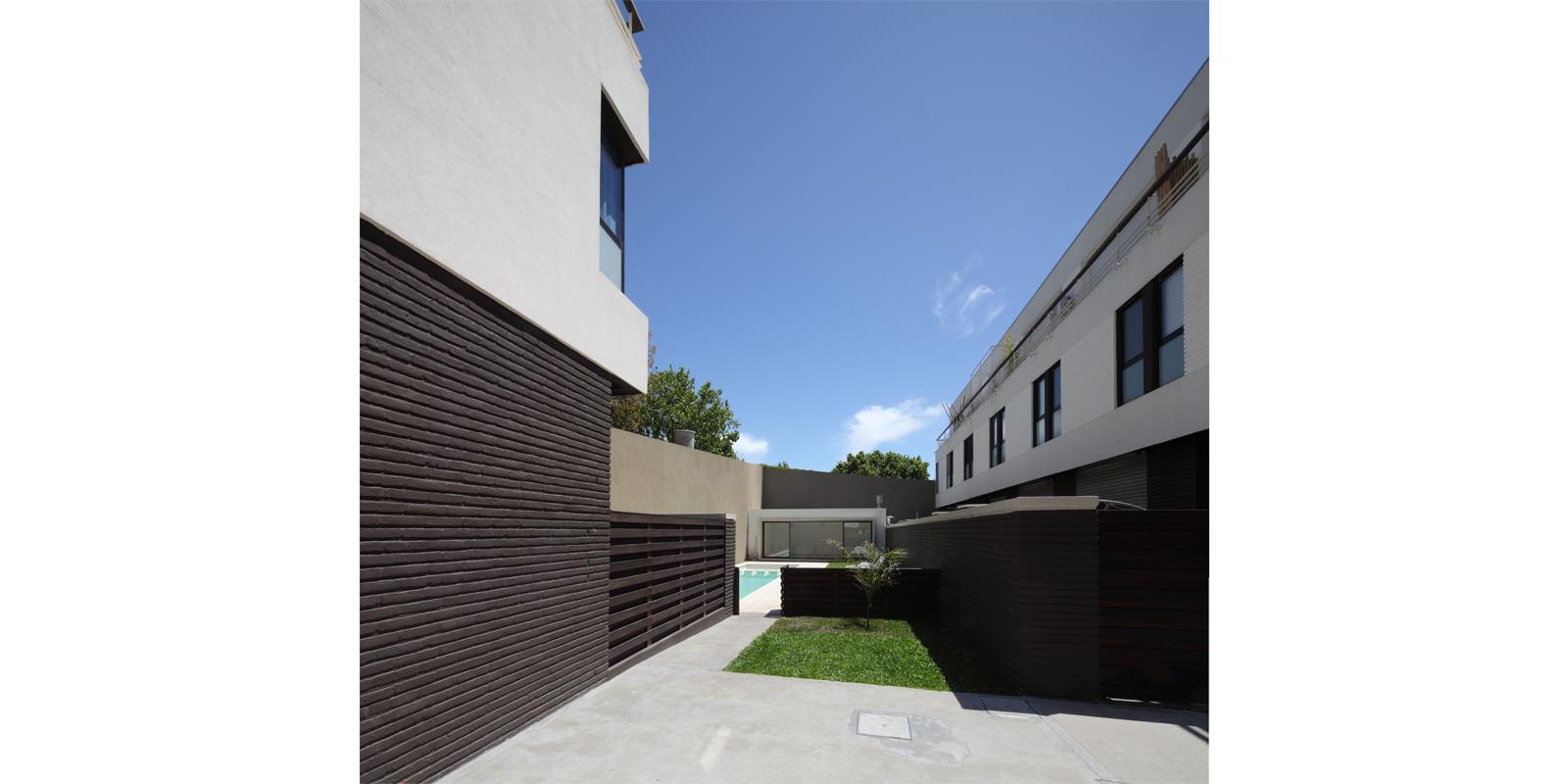 ProyectoC_Arquitectos_Portfolio_07_BarrioSantaMaria