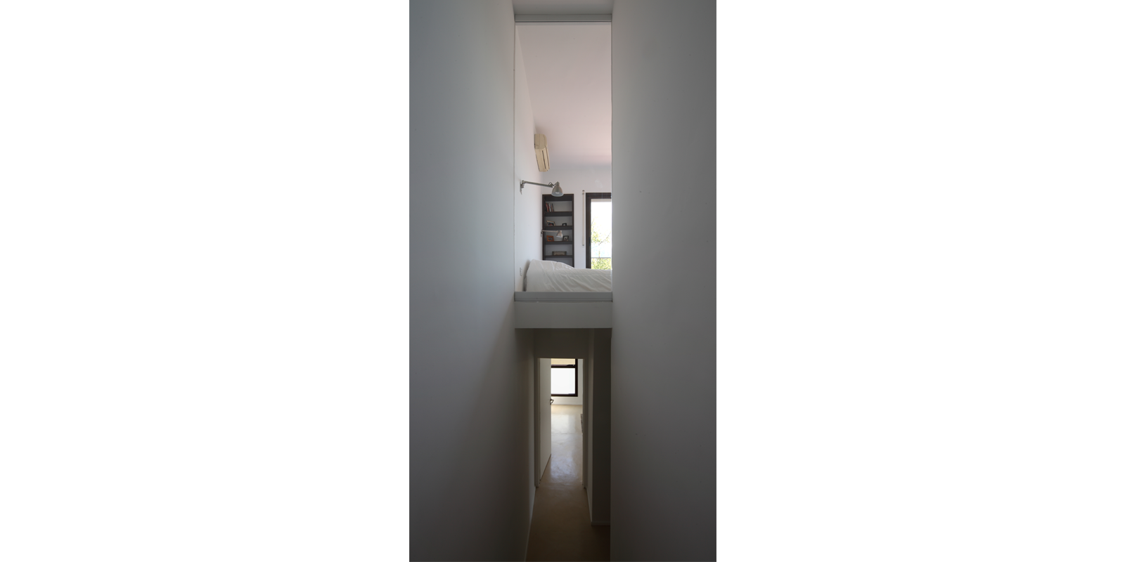 ProyectoC_Arquitectos_Portfolio_09_BarrioSantaMaria