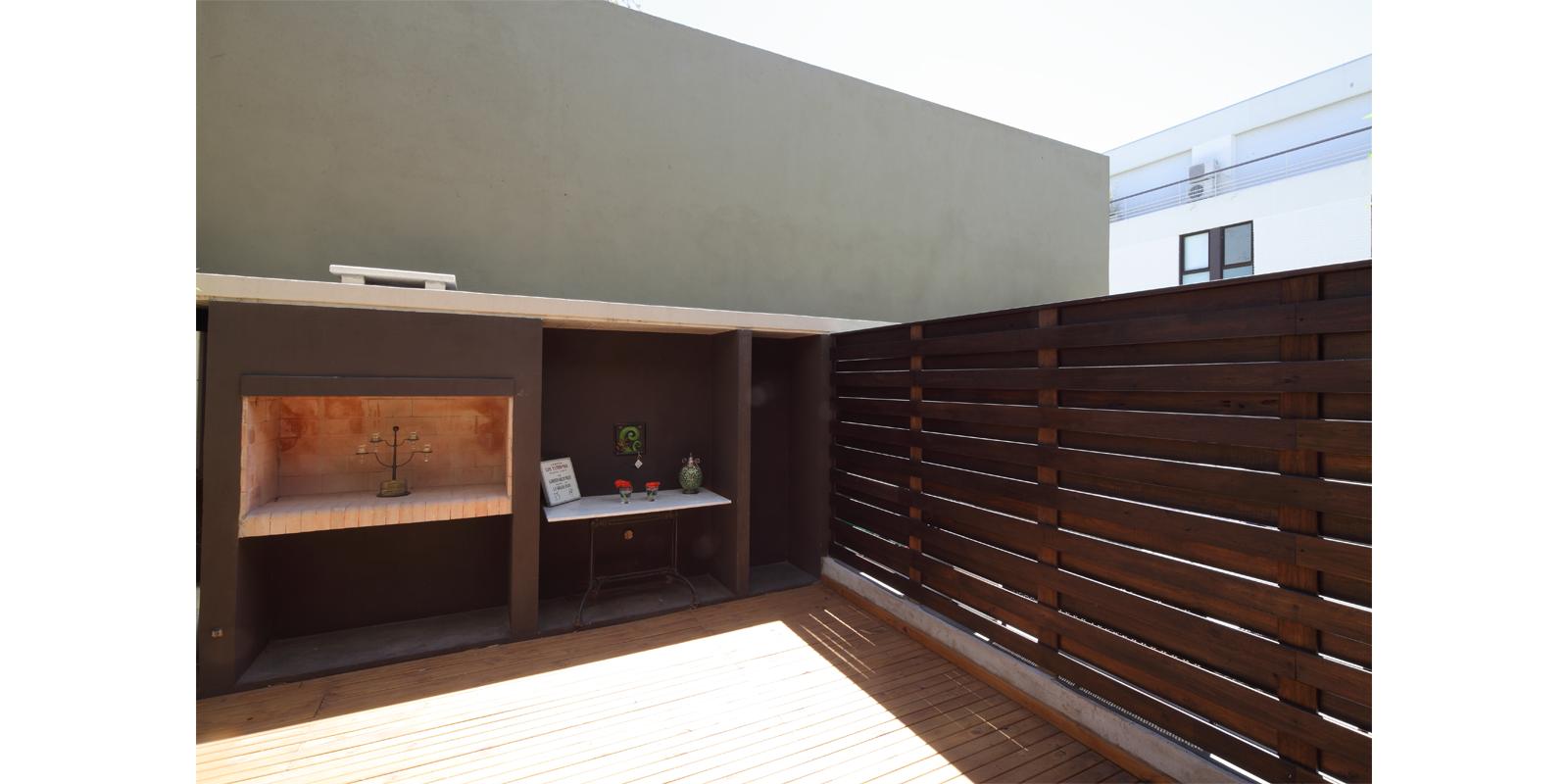 ProyectoC_Arquitectos_Portfolio_10_BarrioSantaMaria