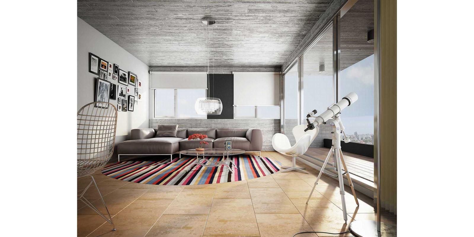 ProyectoC_Arquitectos_Portfolio_03_Melo