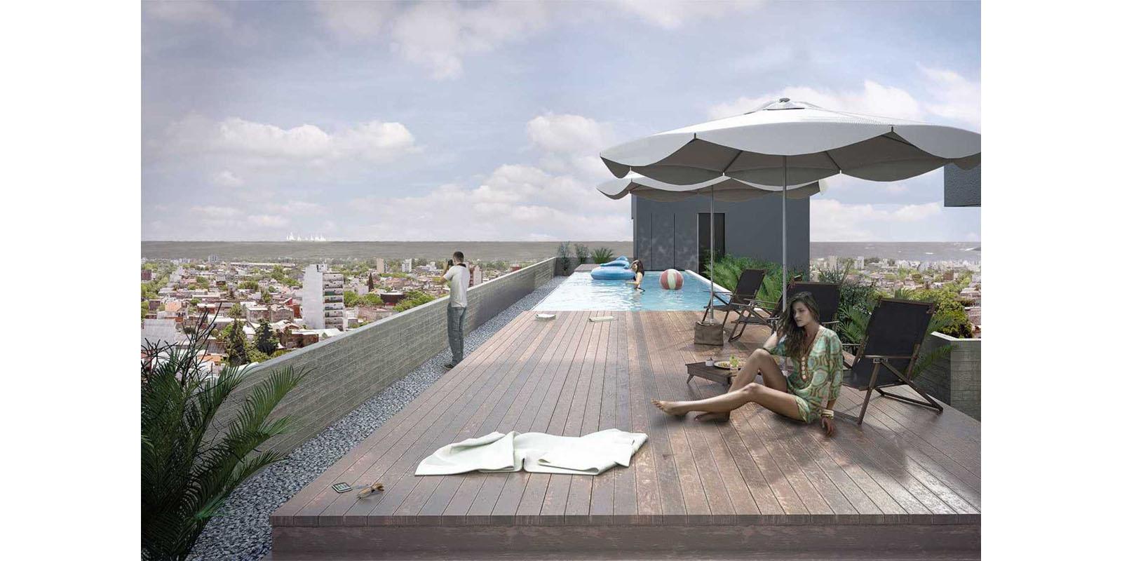 ProyectoC_Arquitectos_Portfolio_04_Melo