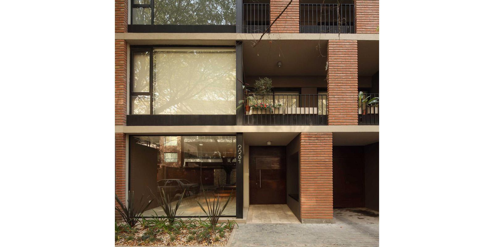ProyectoC_Arquitectos_Portfolio_03_Vergara