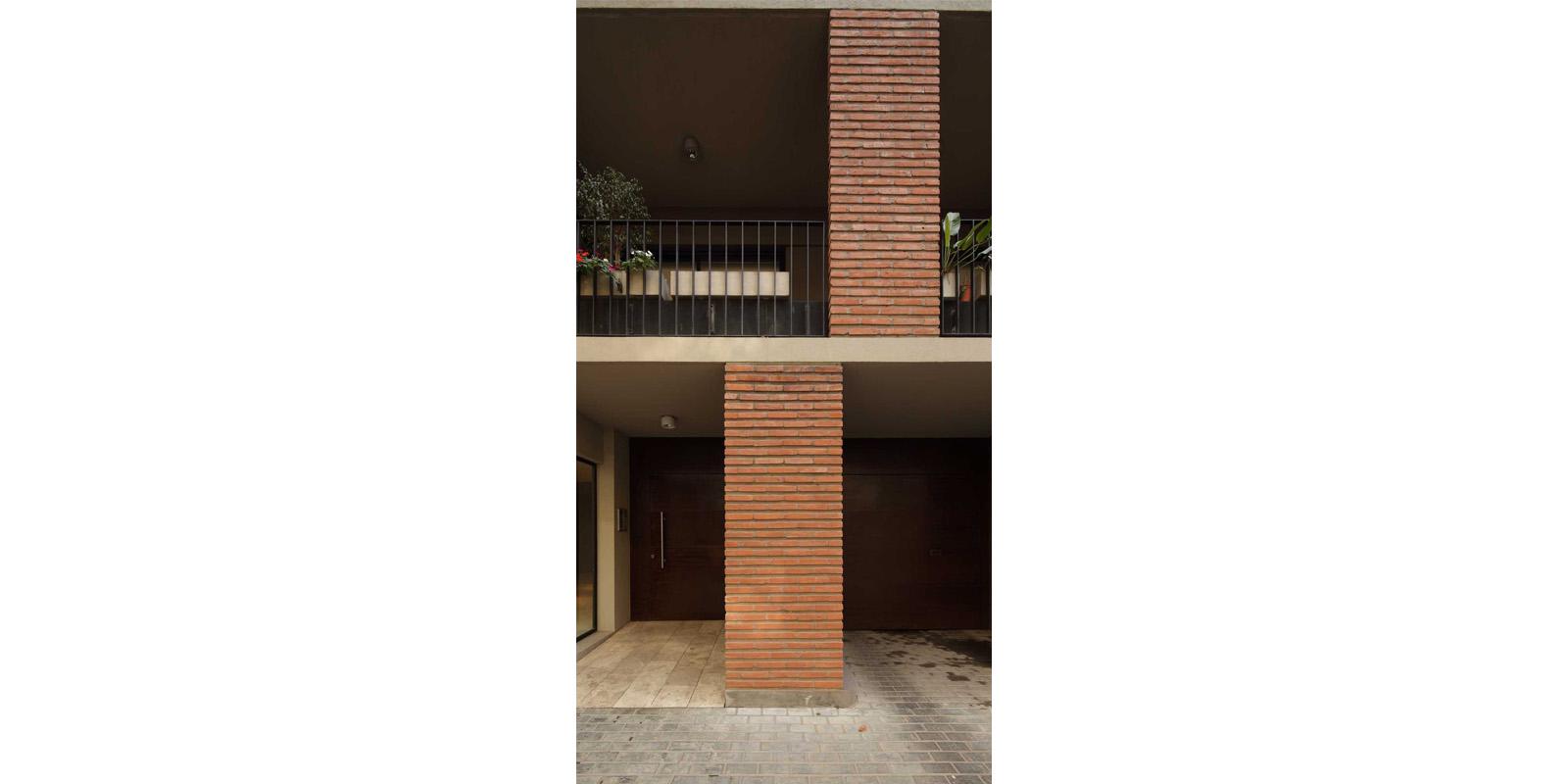ProyectoC_Arquitectos_Portfolio_04_Vergara
