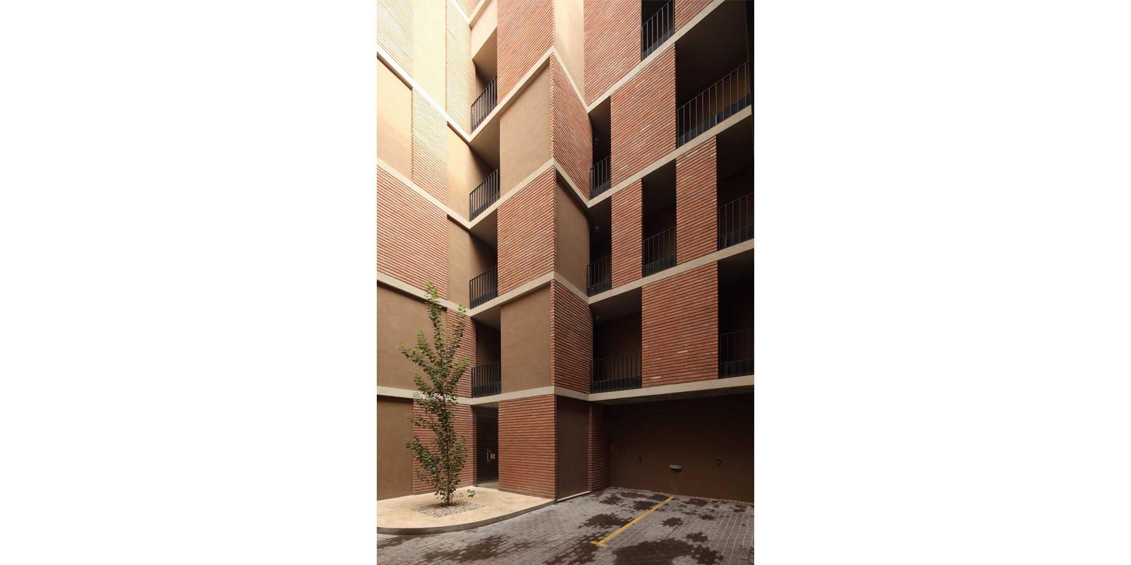 ProyectoC_Arquitectos_Portfolio_05_Vergara