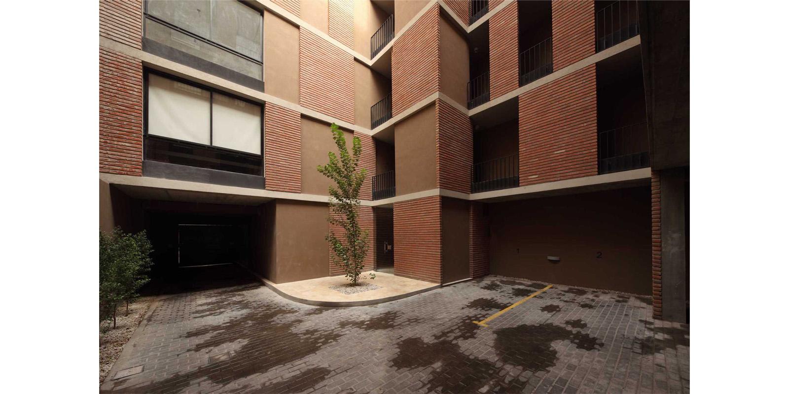 ProyectoC_Arquitectos_Portfolio_06_Vergara