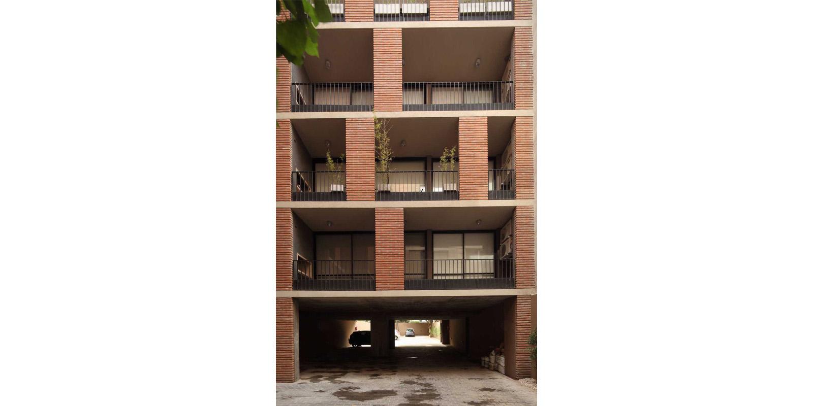 ProyectoC_Arquitectos_Portfolio_07_Vergara