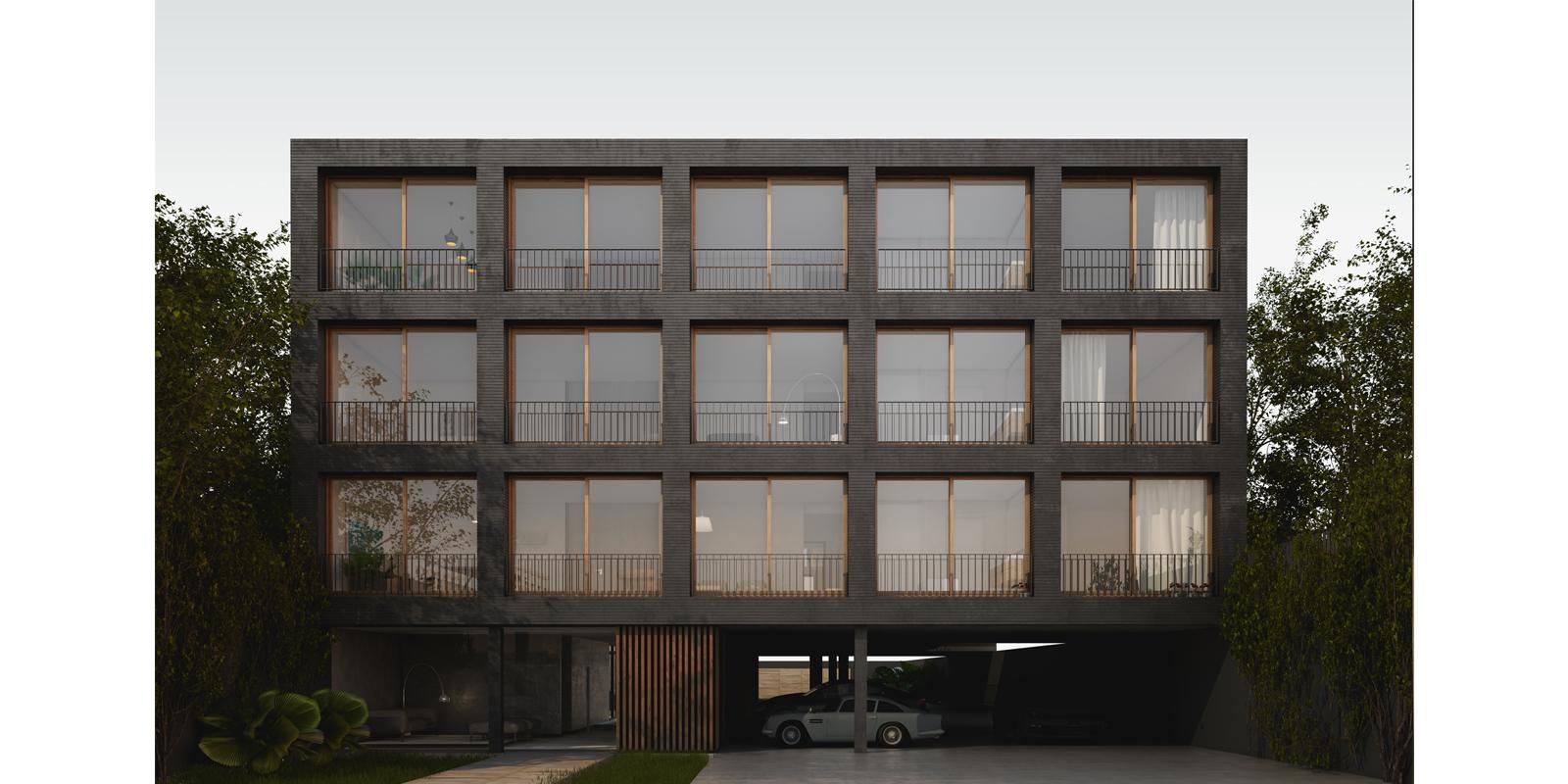 ProyectoC_Arquitectos_Portfolio_01_Pampa