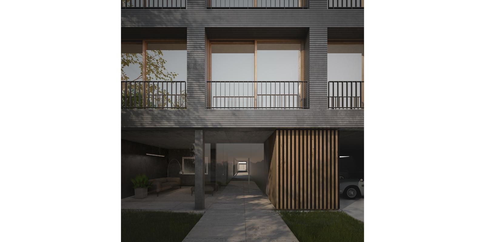 ProyectoC_Arquitectos_Portfolio_04_Pampa