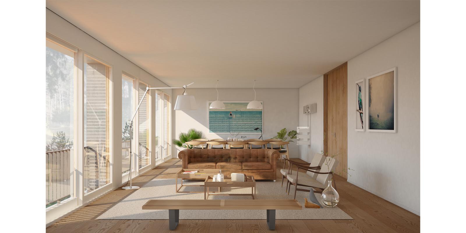 ProyectoC_Arquitectos_Portfolio_05_Pampa