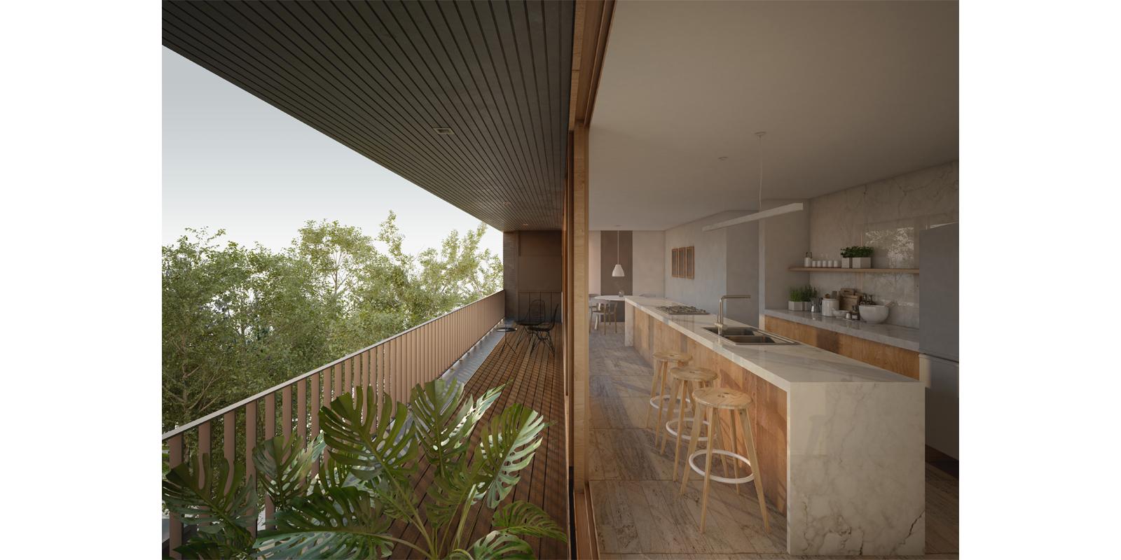 ProyectoC_Arquitectos_Portfolio_06_Pampa