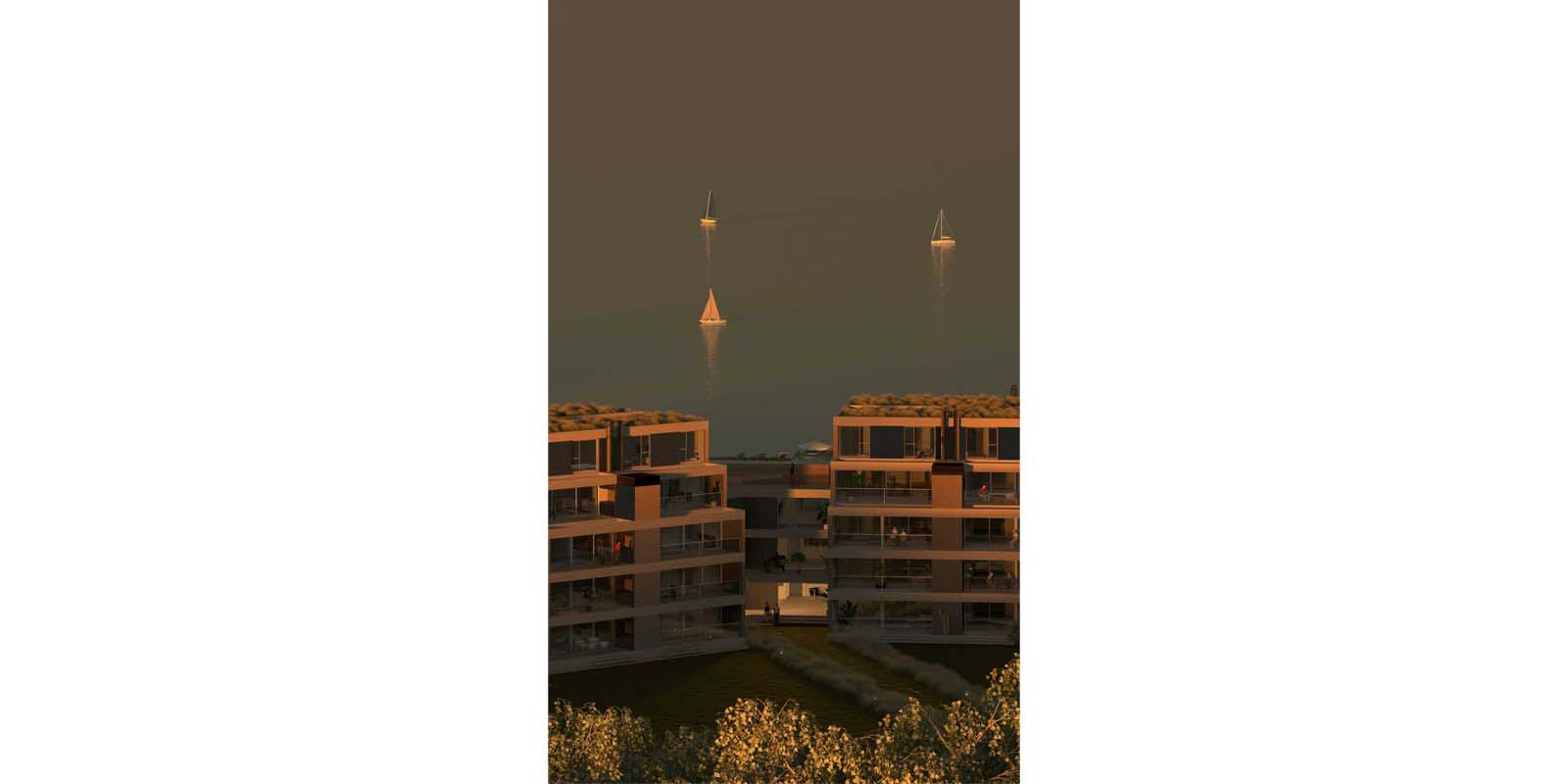 ProyectoC_Arquitectos_Portfolio_03_Albanueva