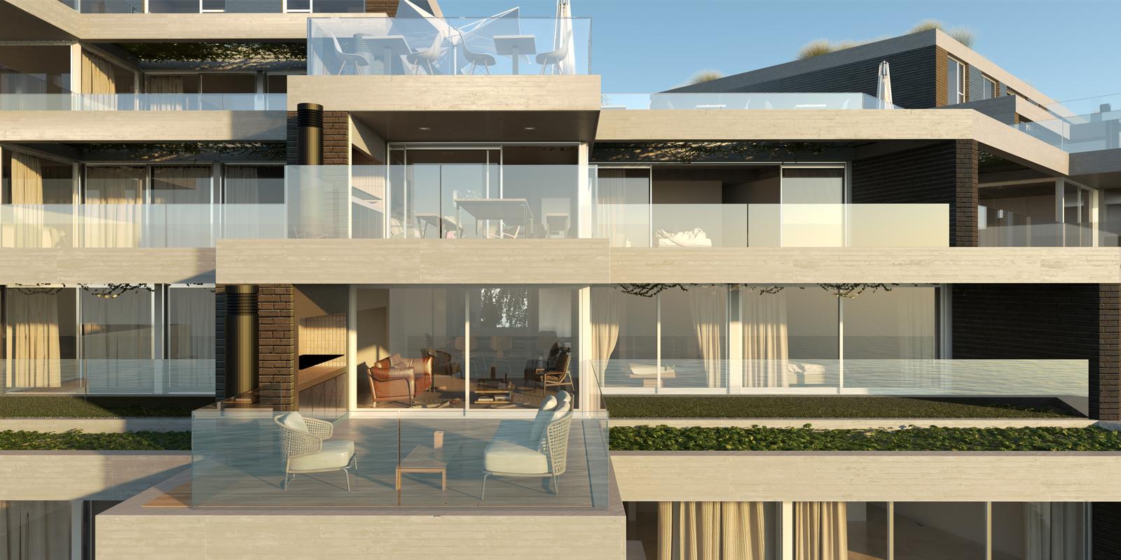 ProyectoC_Arquitectos_Portfolio_04_Albanueva