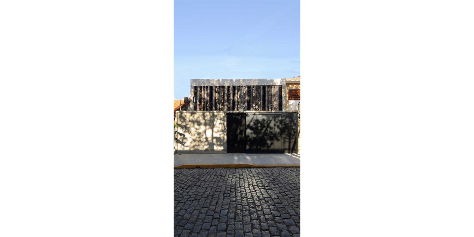 ProyectoC_Arquitectos_Portfolio_01_CasaBeiro