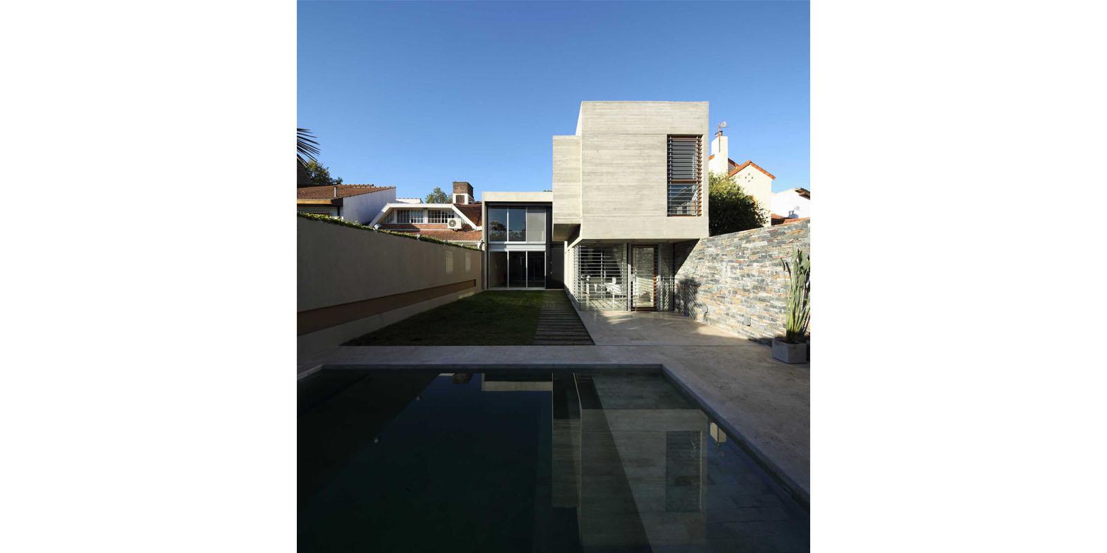 ProyectoC_Arquitectos_Portfolio_05_CasaBeiro
