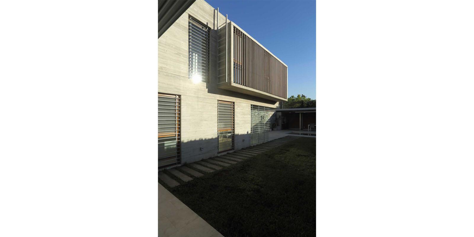 ProyectoC_Arquitectos_Portfolio_06_CasaBeiro