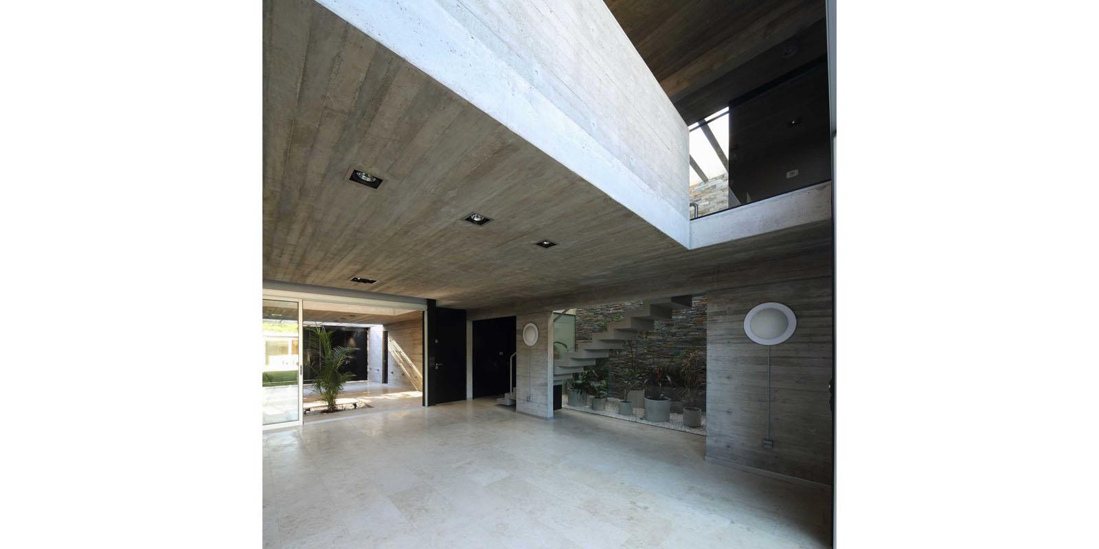 ProyectoC_Arquitectos_Portfolio_07_CasaBeiro